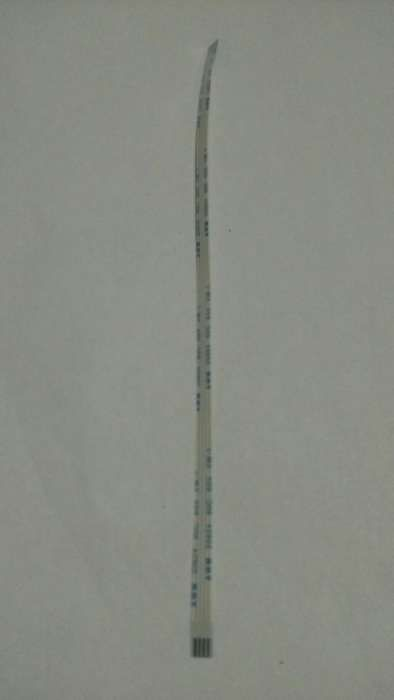 Cablu panglica 4 pini