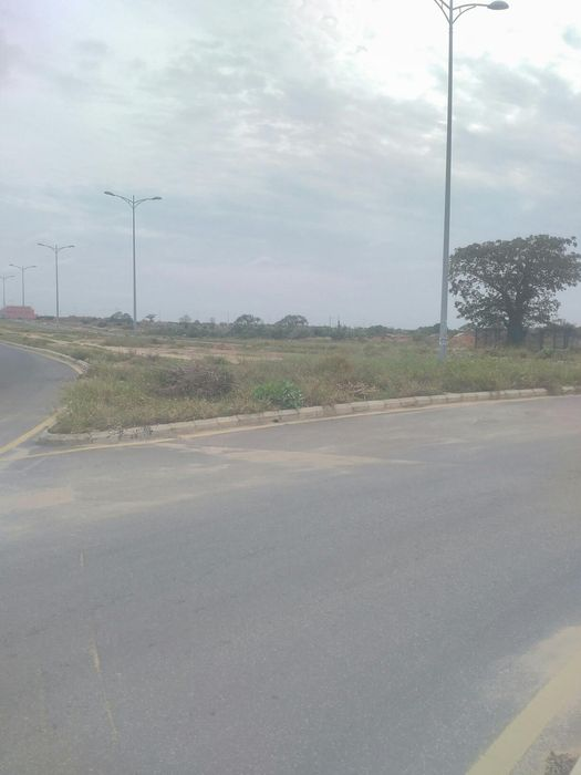Parcerias para construção de condomínio Camama - imagem 3