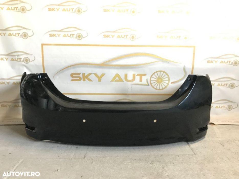 Bara spate Toyota Corolla dupa 2013 cod 52159-02A20