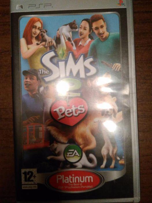 Оригинални игри за PlayStation 2