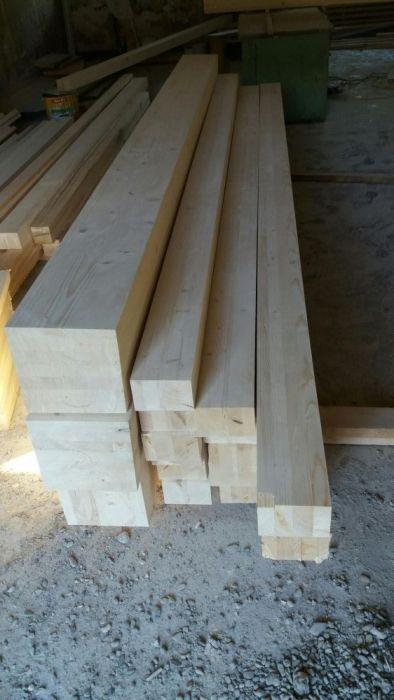 grinda lemn, elemente de tamplarie si dulgherie