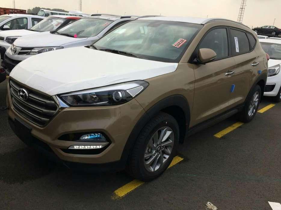 Hyundai tucson por apenas 5,000.000.00kz