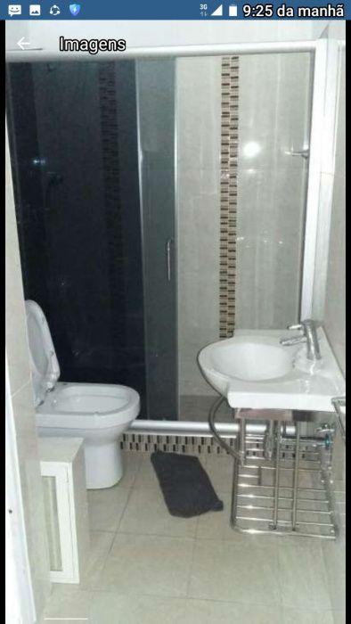 aluga se este apartamento t3 boa pronta c anex t1 tudo dentro