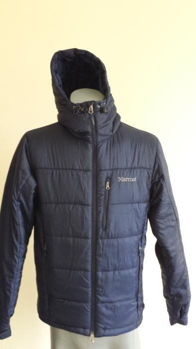 Marmot Mens Jacket Size S- М