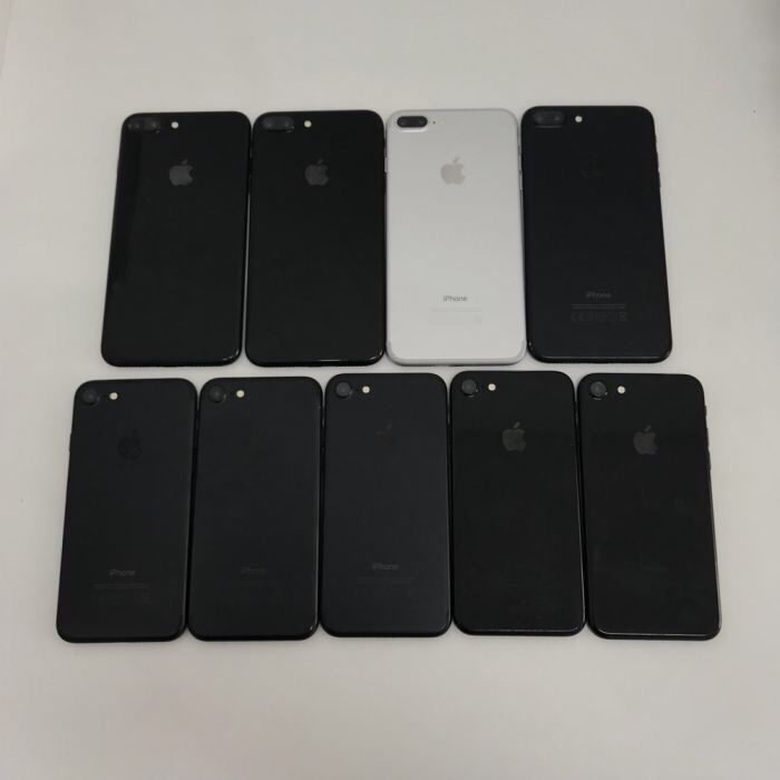 Piese iPhone originale 100%