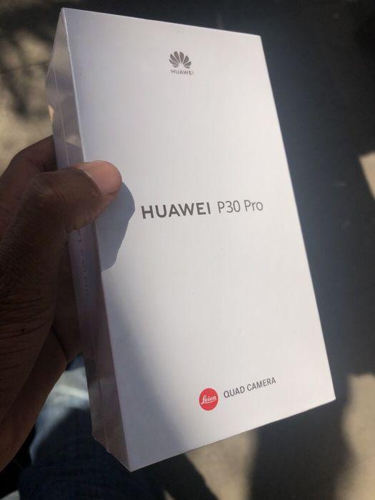 Huawei P30 Pro Selado