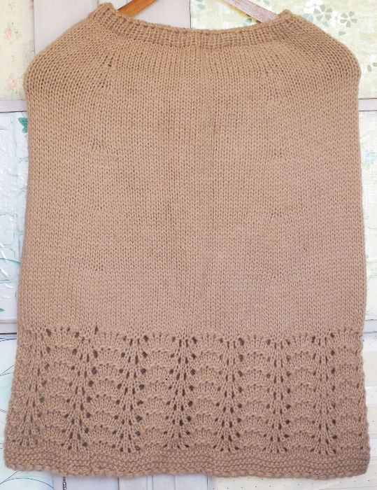 Продавам плетена пола