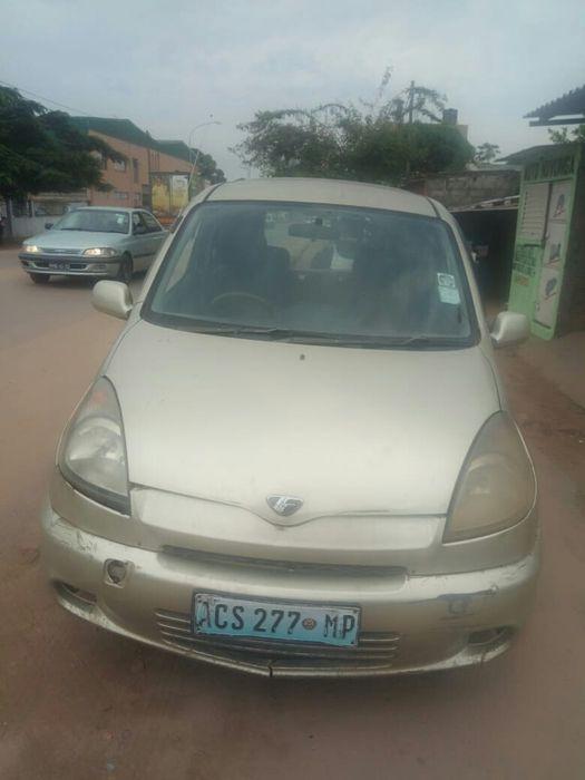 Funcargo Maputo - imagem 1
