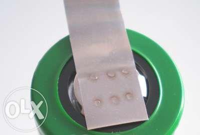 54лв. Li-Ion Възстановяване батерия за Винтоверт