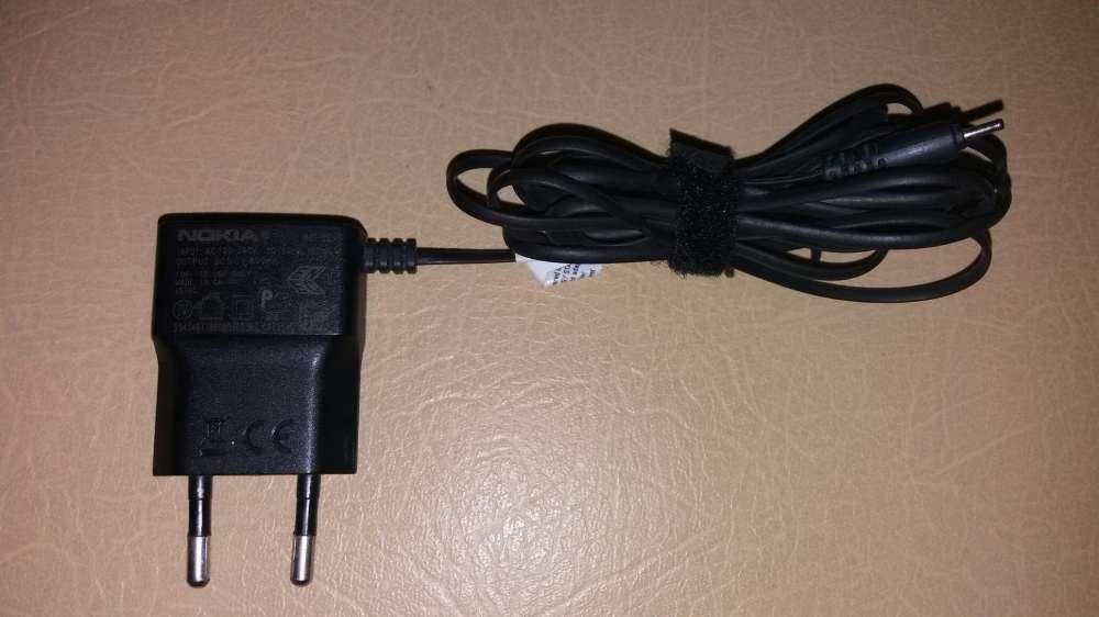 Incarcator Original Nokia E 51, compatibil cu multe telefiane Nokia