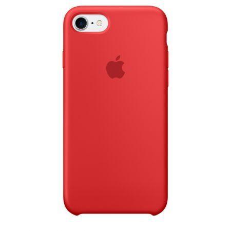100% Husa Originala Apple pentru iPhone 6 /6s iPhone 7/ 7 Plus/8/8Plus