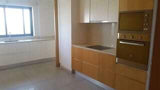 Vendemos Apartamento T3 Magnifico no Jacarandá com Piscina
