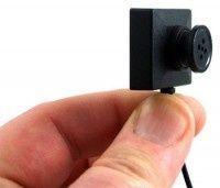 Camera PX500 plus pro nasture spion copiat BAC casca audio inchiriat