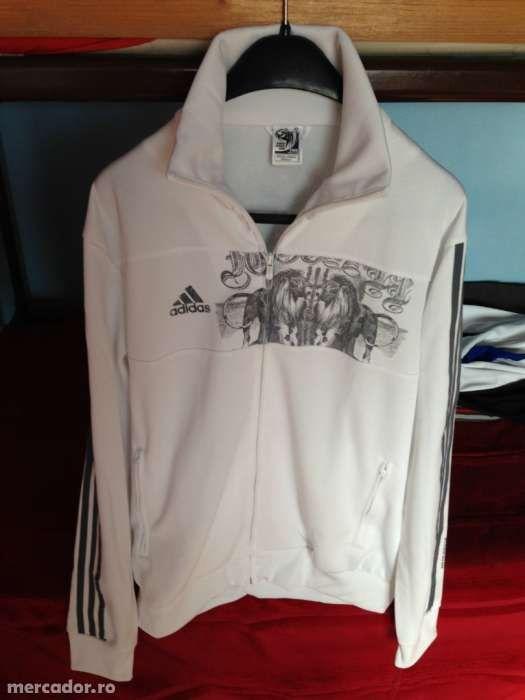 Lichidare de stoc 000ferta !!Adidas !!! bluze de trening originale !!