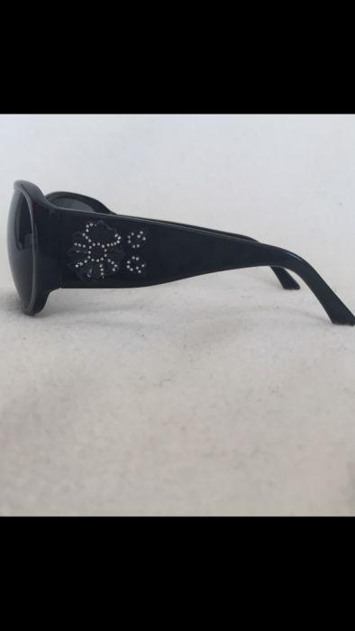 Дамски слънчеви очила VERSACE