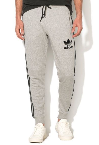 Pantaloni/Trening Adidas Original Nou BR2159