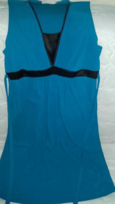 Vand rochie pentru gravide