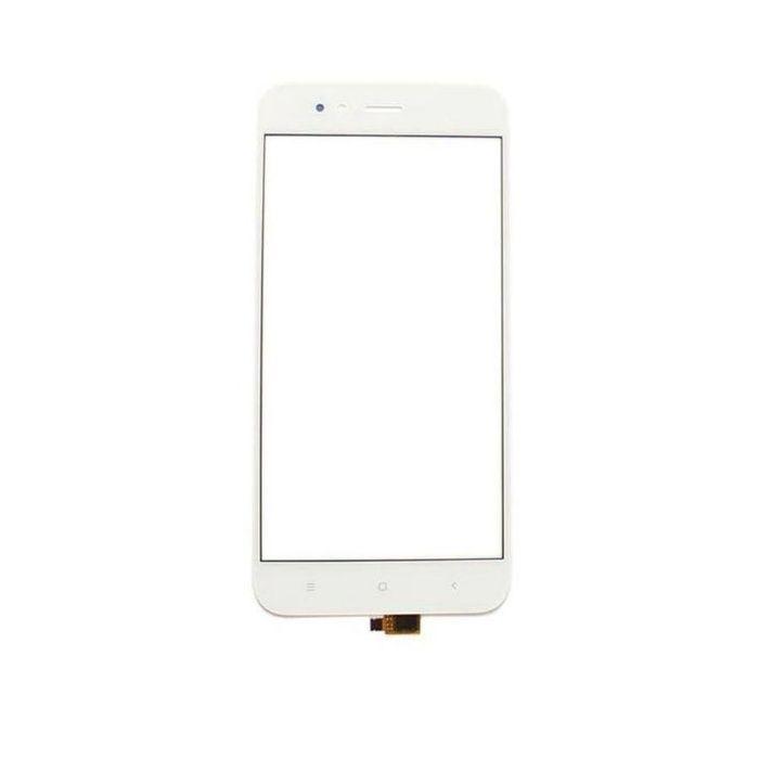 Touchscreen Geam Sticla Fata Xiaomi MI A1