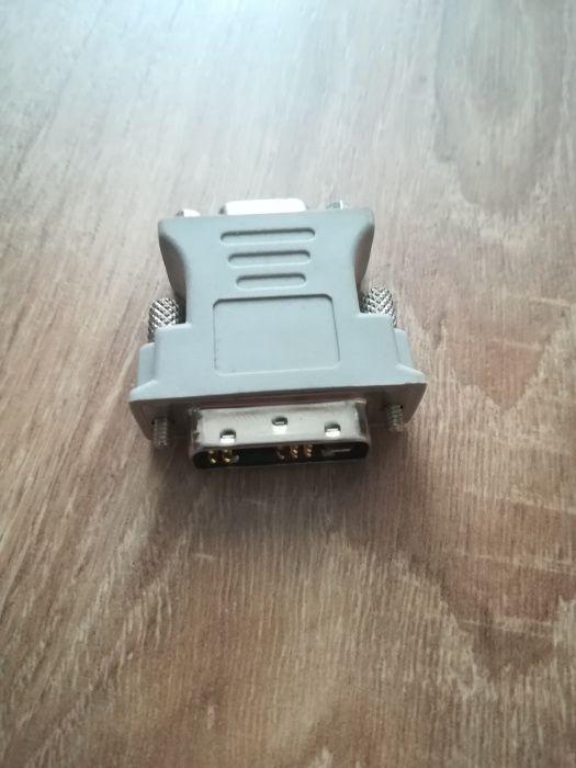 Adaptor cablu placă video