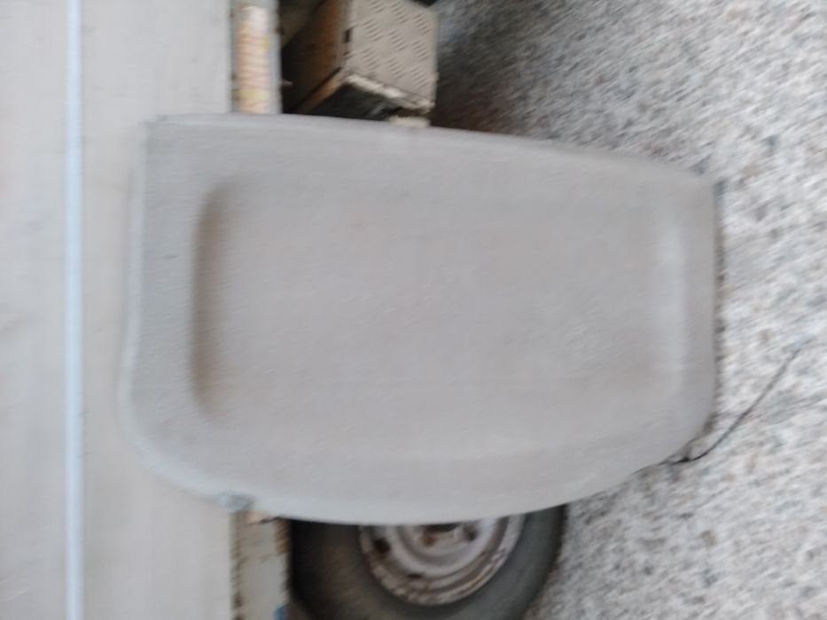 Acoperitoare portbagaj Opel Astra g hatchback