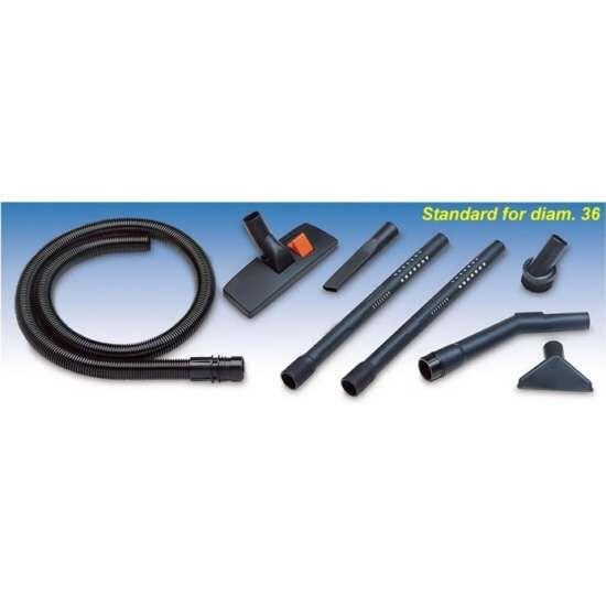 accesorii aspirator profesional Spalatorie auto