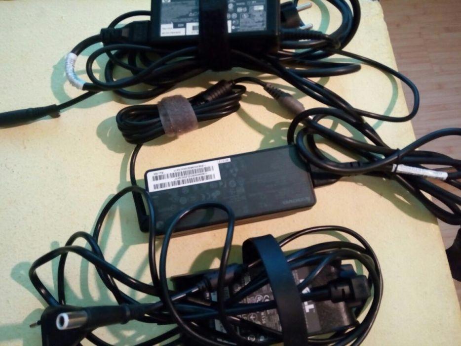 Incarcator laptop original Dell,Fujitsu Siemens,Lenovo,Hp,Asus,Toshiba