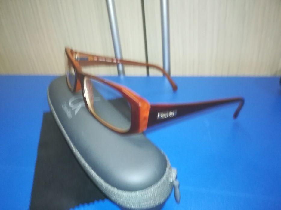 Rama ochelari Calvin Klein