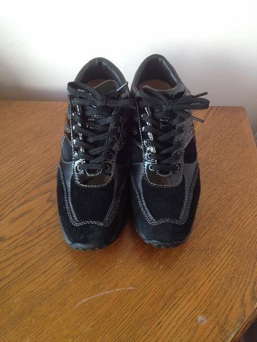 Pantofi sport,sneakersi,dama,Geox,marime 38