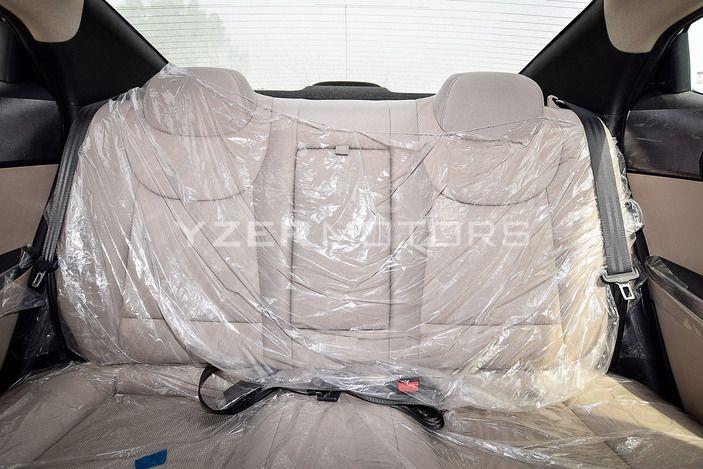 Hyundai Elantra A venda Viana - imagem 7