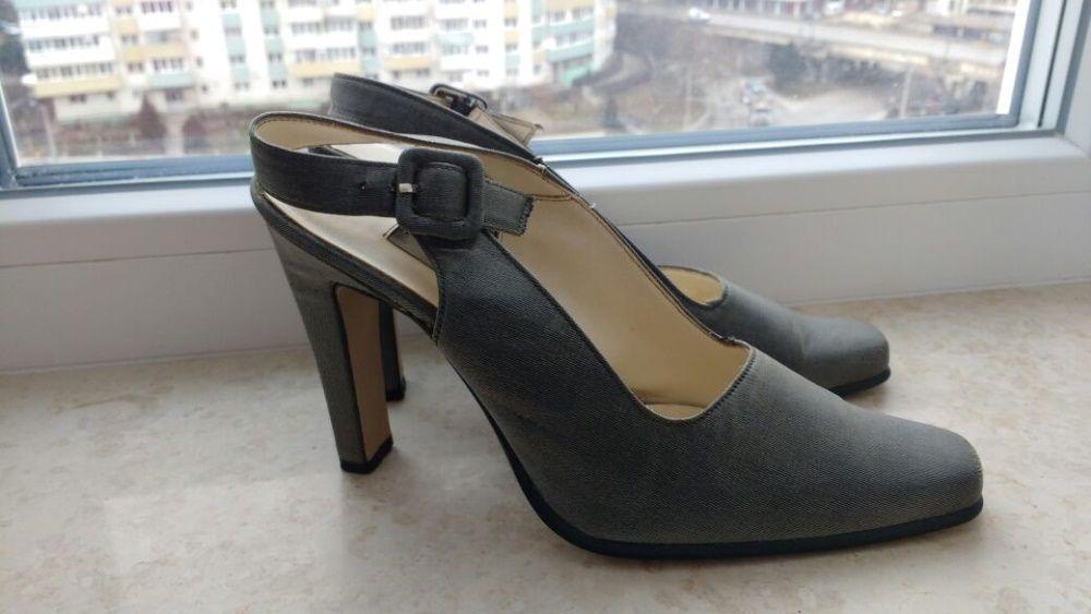 sandale 38,5