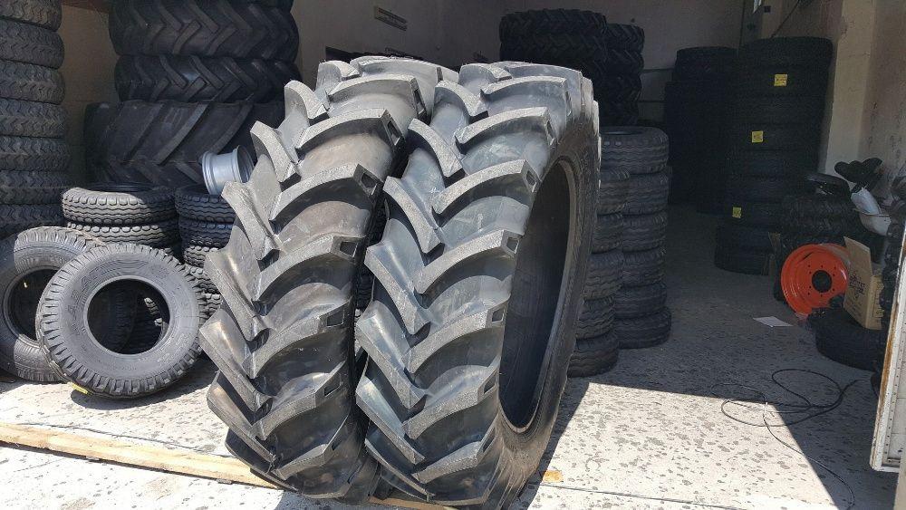 Cauciucuri 16.9-38 OZKA cu 10 pliuri anvelope tractor spate noi R38