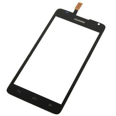 Оригинален Дисплей Или тъч скрийн за Huawei Y530