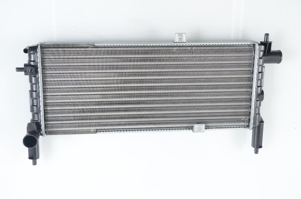 радиатор воден НОВ за ОПЕЛ Corsa A 1.2/1.3/1.4