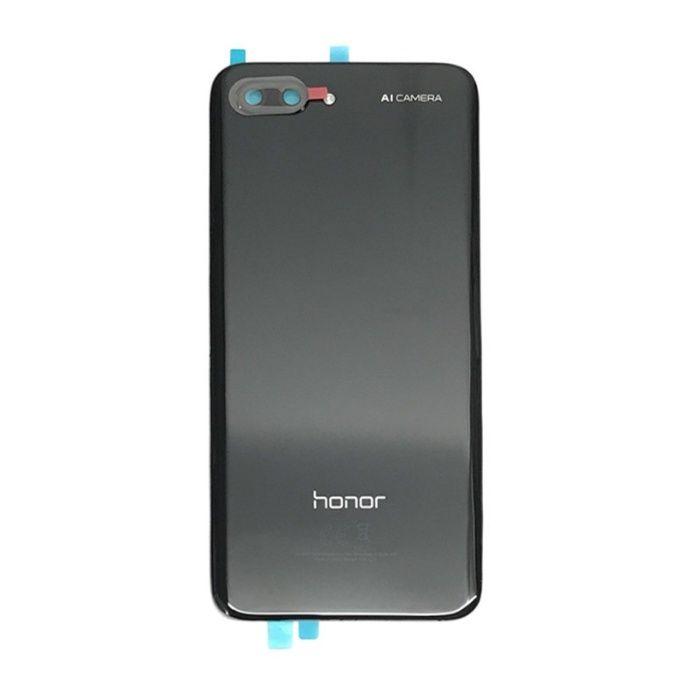 Заден капак Huawei Honor 10 / Капак батерия / Гръб