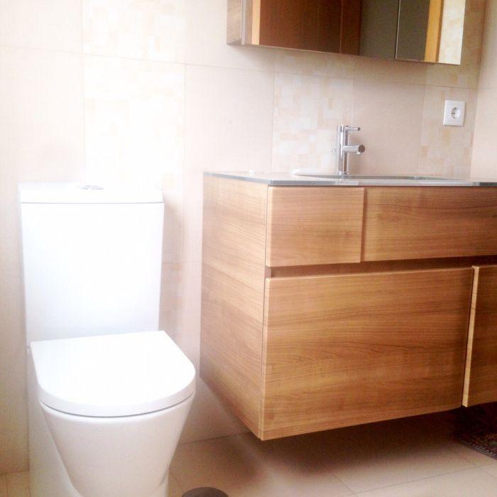 Vendemos Vivenda T3 Condomínio Kyanda de Talatona Talatona - imagem 4