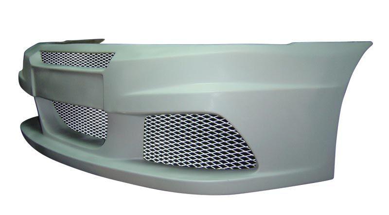 Bodykit Fiat Punto MK1 93-99 Vector