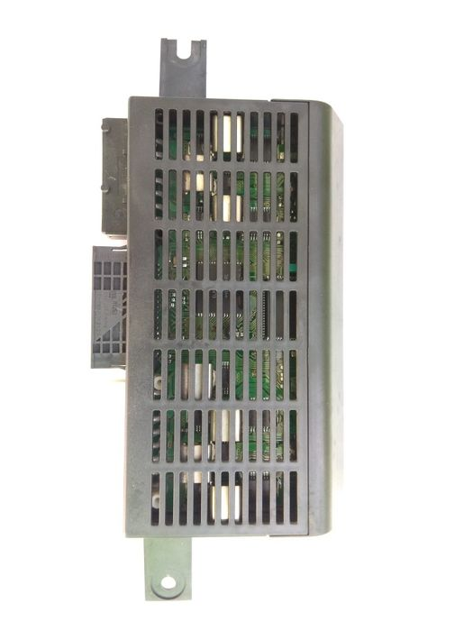 Модули светлини (фарове) БМВ Е39..X5