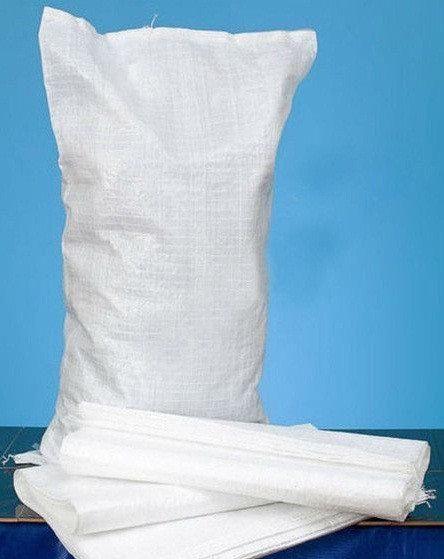 Мешки полипропиленовые под лен,пшеницу,горчицу,чечевицу и т.д, 60 тг.