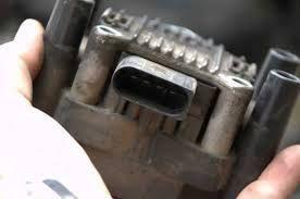 Vindem bobine de inductie pentru diferite tipuri de autoturisme !