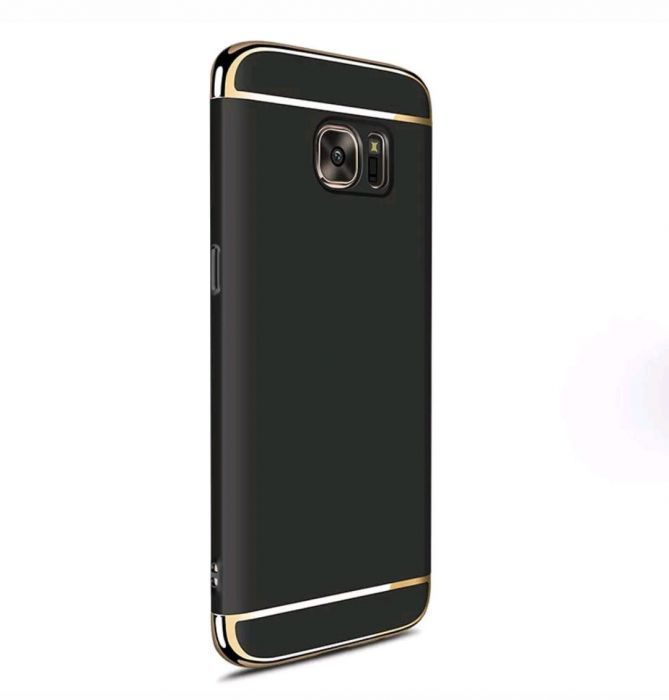 Husa Samsung s6 s6 edge s7 s7 edge j5 j7