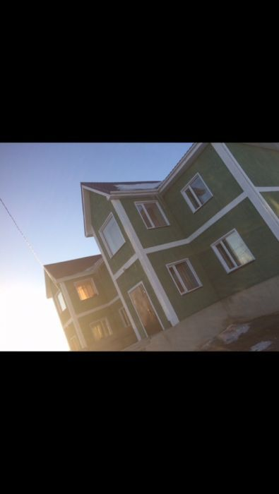 Дом коттедж в аренду
