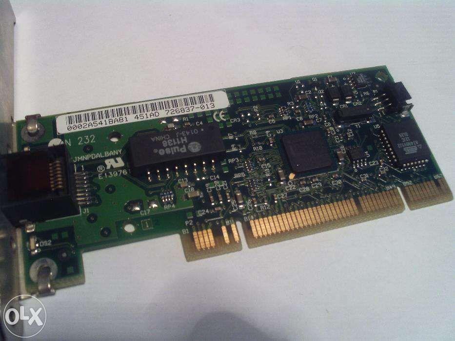 Componente server PROLIANT ML570 COMPAQ