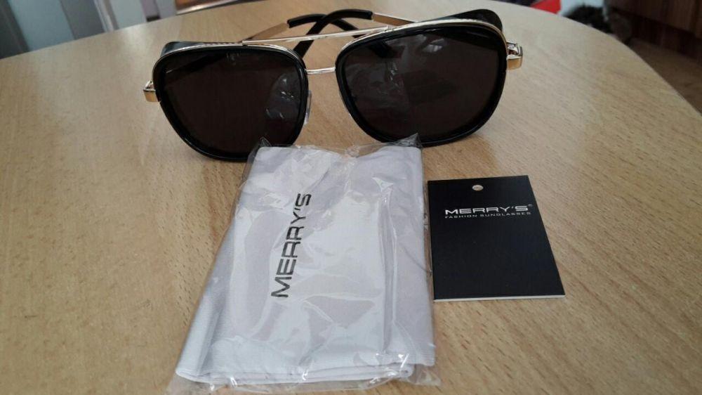 Слънчеви очила Merry`s