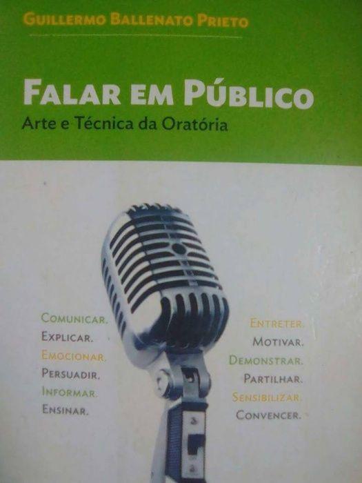 Promoção de Livros Científicos e Académicos