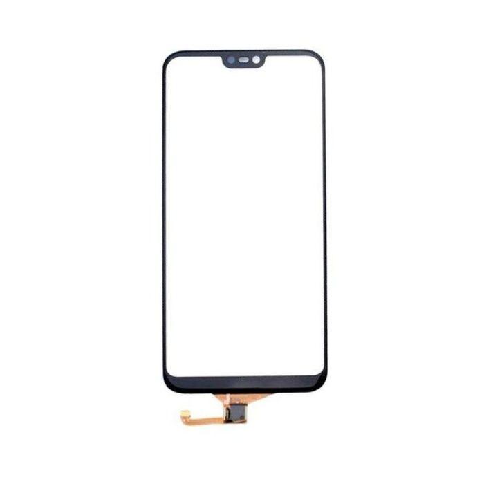 Touchscreen Geam Sticla Fata Huawei P20 Lite