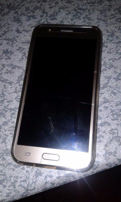 Samsung j5 duo clen