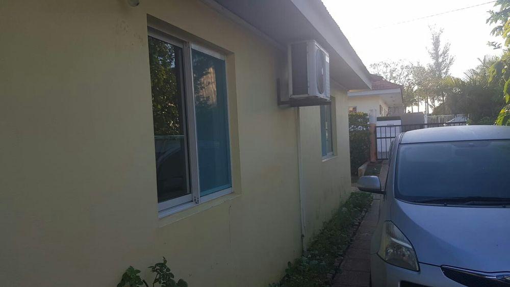Vende se uma moradia t3 n condominio d belo horizonte