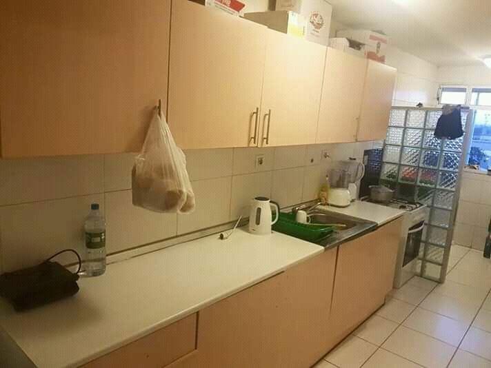 Vendo apartamento no condominio da filda Maianga - imagem 2