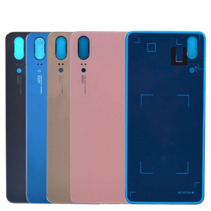 Заден капак Huawei P20 / Капак батерия / Гръб