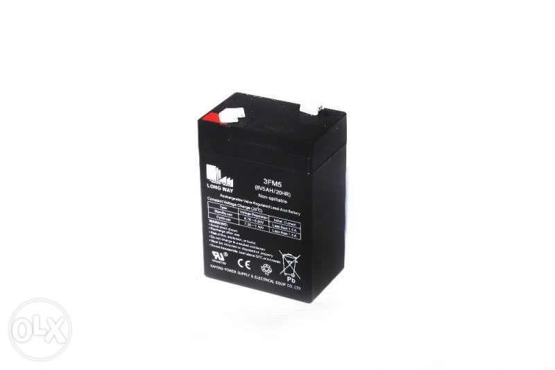 акумулаторни батерии за детски коли,джипове,атв-та,мотори и др.
